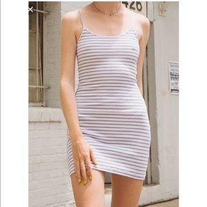Brandy Melville Kyran Dress